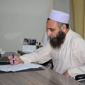 Arif Kamal (3)