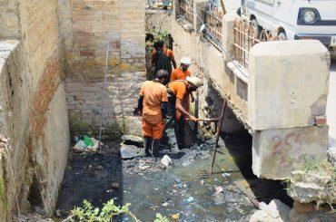sanitation best 3